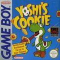 Yoshi's Cookie GB - Box UK.jpg