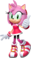 Amy Rio2016.png