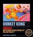 DKEU NES Cover Front.jpg