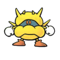 Dr. Mario - Yellow Virus.png