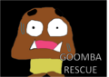 Goomba Rescue.png