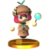 IrisArchwellTrophy3DS.png
