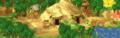 Kongo Jungle GBA.png