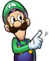 Luigi MLPJ.png