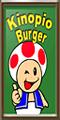 Mario-Party-4-Order-Up-Kinopio.png