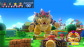Mario Party 10 Bowser.png