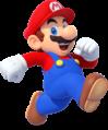 Mario and Sonic Tokyo 2020 Mario artwork.png