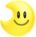 New Super Mario Bros U Deluxe 3-UP Moon.png