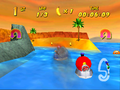Pirate Lagoon.png