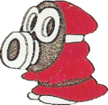 SMB2 art red Sniffit.png