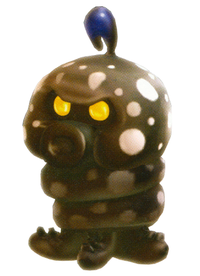 SMG Octopus Artwork.png