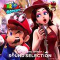 SMO - Sound Selection cover.jpg