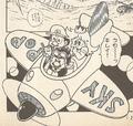 Sky Pop - KC Mario manga.png