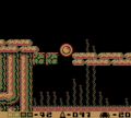 'Troid129-B.png