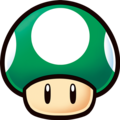 1up Mushroom - 2D shaded.png