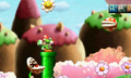 3DS Yoshi'sNew scrn07 E3.png