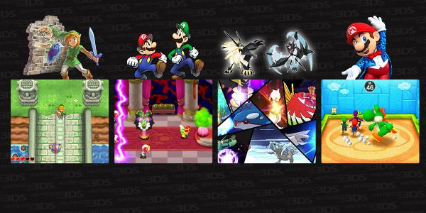Banner for a Play Nintendo opinion poll on where to play the Nintendo 3DS. Original filename: <tt>2x1-3DS_onboarding_poll_nnWvGBO.0290fa98.jpg</tt>
