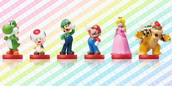 Banner for a Play Nintendo opinion poll on amiibo. Original filename: <tt>SMBAmiibo_2x1-image.0290fa9874e6c2e6db1c3f61b1e85eb024429302.jpg</tt>