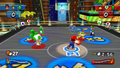 BowserJrBlvd-Basketball-3vs3-MarioSportsMix.png