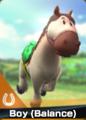 Card Horse Boy (Balance)2.png