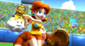 Daisy-mss-intro-2.png