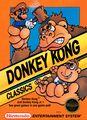Donkey Kong Classics box NA.jpg