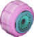 The Sponge_Pink tires from Mario Kart Tour