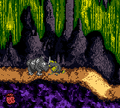 ManicMincers-GBC-2.png