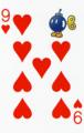 NAP-02 Hearts 9.png