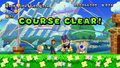 NSLU 4-Player Course Clear.png