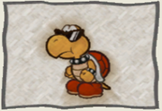 PMTTYD Tattle Log - Koopa Troopa.png