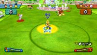 PeachCastle-Hockey-3vs3-MarioSportsMix.png