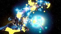Online Challenge 12 of Super Smash Bros. Ultimate
