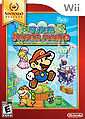 SuperPaperMario-NintendoSelect.jpg