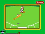 Swing Batter.png