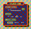 Tetris & Dr. Mario settings menu.png