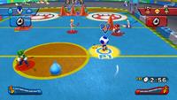ToadPark-Hockey-3vs3-MarioSportsMix.png