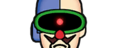 WWGIT Dr. Crygor grid icon.png