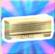 AirconditionerPMSS.png