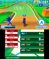 BMX MarioSonicRioOlympicGames3DS.png