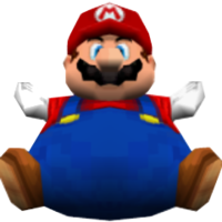 BalloonMario64DS.png