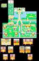 BeanbeanCastleTown2-Map-MLSS.png