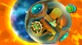 Bowser Galaxy Reactor Galaxy Reactor.png