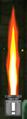 Burner NSMB2.png