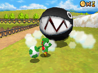 ChainChomp SM64DS.png
