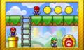 Collection MariovsDonkeyKong NintendoBadgeArcade1.png
