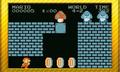 Collection SuperMarioBros NintendoBadgeArcade7.png