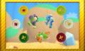 Collection YoshisWoolyWorld NintendoBadgeArcade11.png
