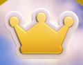 CrownChip CTTT.png