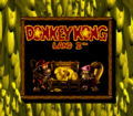 DKL2 Title Screen.png